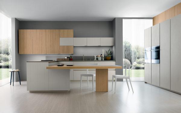 cuisine meubles aubin. Black Bedroom Furniture Sets. Home Design Ideas