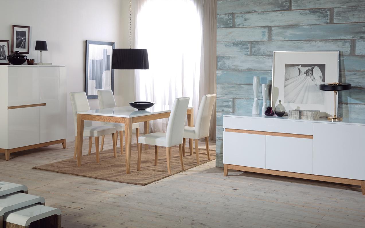 salle manger meubles aubin. Black Bedroom Furniture Sets. Home Design Ideas