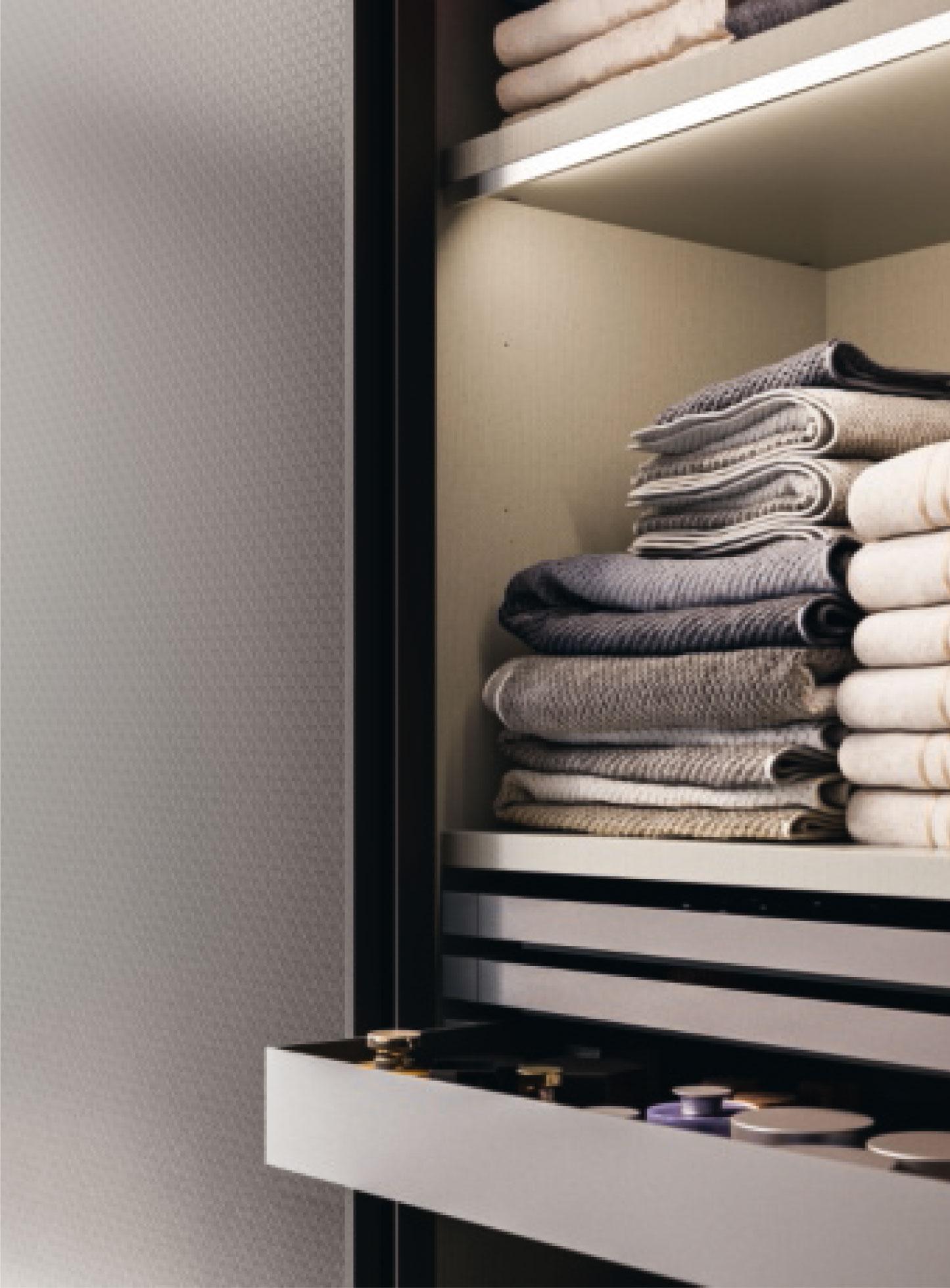 Aménagement-intérieur-dressing-salle-de-bain – Meubles Aubin