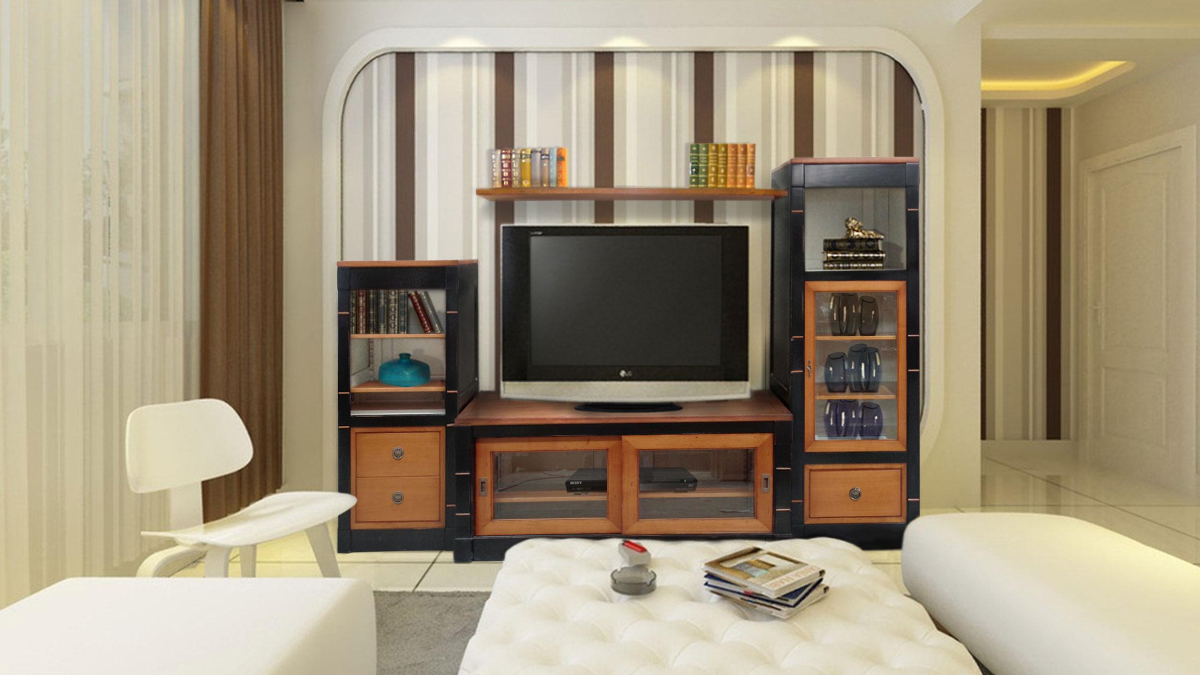 Meuble Tv Avec Bibliothèque bibliothèque avec meubles tv - en savoir plus contactez nous